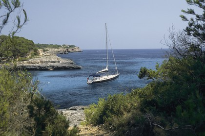Destinations, Spain, Balearic ISlands, Mallorca