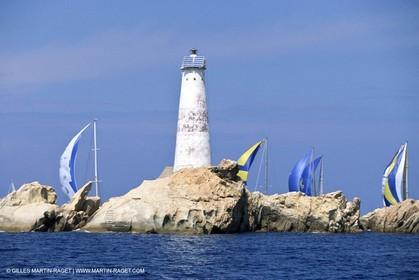 Destinations - Italy - Sardinia