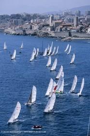 Antibes (FRA,06)