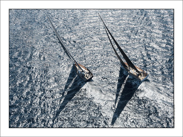 30 09 2016, Saint-Tropez (FRA,83), Voiles de Saint-Tropez 2016, Day 5, Wally Cento Match racingProduct: in house made quality print on 8 ultrachome colors Epson ink Jet printer.Available sizes: . 20x30 cm. 30x40 cm. 50x70 cm. 80x120 cmAvailable papers:  . Standard 250 gr glossy paper print, black streak, white margin, no signature . Top quality glossy 290 gr. paper, black streak, white margin, checked and signed by the authorPackaging: cylindric reinforced tubeShipping options: regular mail or Shipping companyClick on the basket icon to select your options and start the online ordering process