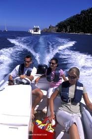 Cruising - Family