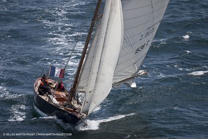 19 05 2010- Lorent- (FRA,56)  -  Pen Duick