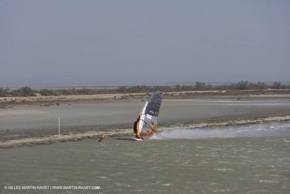 04 03 2008 - Les Saintes Maries de la Mer (FRA, 13) Master of Speed 2008