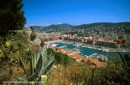 Vieux Port - Nice
