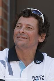 06 07 2012 - New York (USA) - Ocean Krys Race