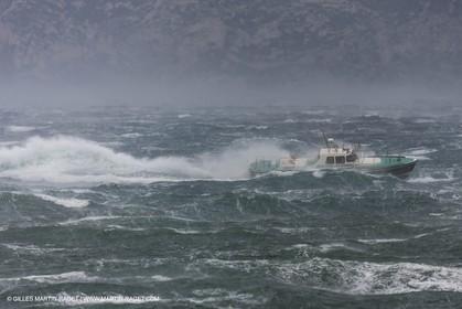 28 10 2012 - Marseille (FRA,13) - MIstral Force 10, Pilot