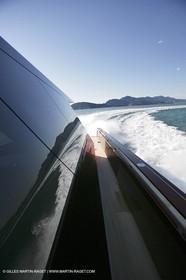Power Yachts - Wally Yachts - Wally Power 70.2