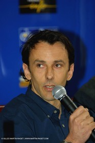 Gautier Alain