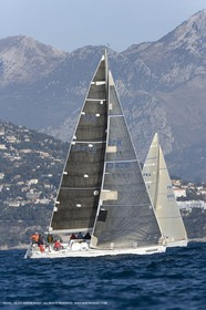 11 02 2007 - Monaco - Primo Cup 2007