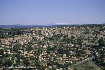 France, Provence, Pays d'Aix en Provence, Eguilles