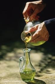 olive0107.jpg