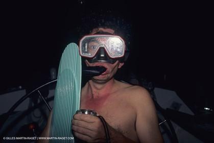 watersports, subdiving, snorkeling, plongée