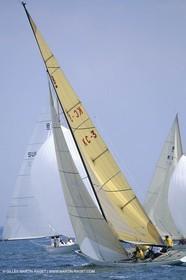 Regates Royales , Cannes (FRA,06), 8 M JI