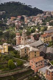 08 05 2010, Italia, Liguria,