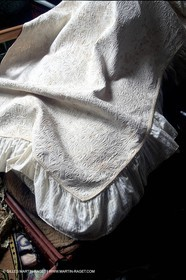Boutis - Vintage clothes