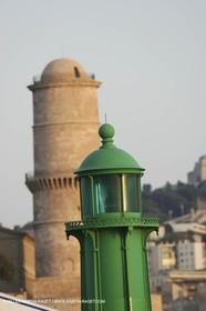 Marseille Louis Vuitton Act 1