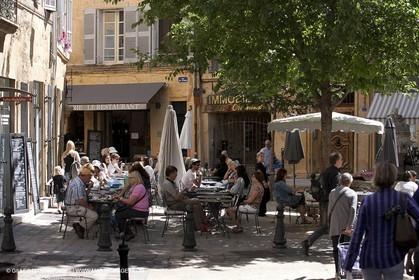 09 06 2012 - Aix en Provence (FRA,13)