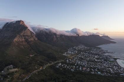 10 11 2014, Capetown (ZAF), Volvo Ocean Race 2014-15, Team Alvimedica