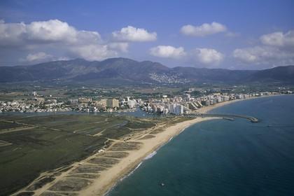 Spain, Espagne,Baléares; Mallorca