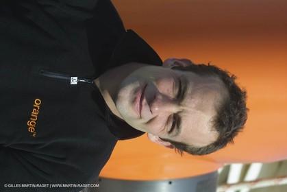 Epron Jean-Baptiste
