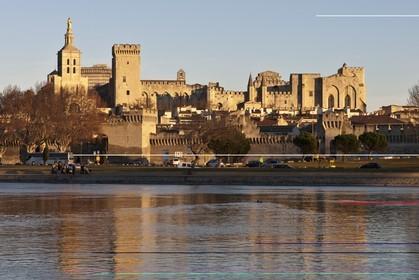 ._00_Avignon_0223_1.jpg