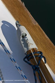 23 09 2009 - Cannes (FRA,83) - Régates Royales - 6 m JI Astrée