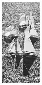Gaffer Fleet