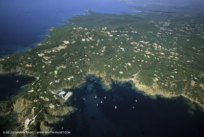 Cape Benat