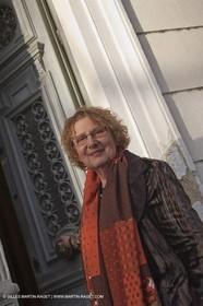 December 2009 - Boutis