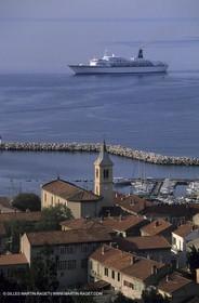 Marseille - Quartier de l'Estaque