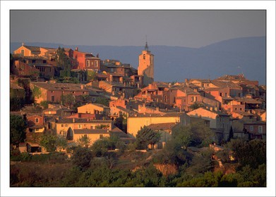 .LUBERON - ROUSSILLON..Product: in house made quality print on 8 ultrachome colors Epson ink Jet printer...Available sizes: .. 20x30 cm.. 30x40 cm.. 50x70 cm.. 80x120 cm..Available papers: .. Standard 250 gr glossy paper print, black streak, white margin, no signature.. Top quality glossy 290 gr. paper, black streak, white margin, checked and signed by the author.. Fine Art print (signed, numbered, stamped, registered) on demand.. Other supports (Canvas, Acrylic, Metal) on demand..Packaging: cylindric reinforced tube..Shipping options: regular mail or Shipping company..Click on the basket icon to select your options and start the online ordering process