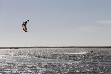 23 10 2014, Salins de Giraud (FRA,13), Salt & Speed 2014, Alexandre Caizergues
