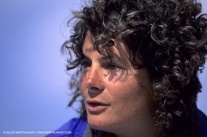Guillou Christine