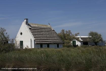 07 05 2008 - Les Saintes Maries de la mer (FRA, 13) - gardians cants