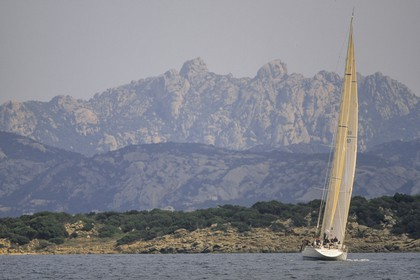 Italia, Sardinia, Costa Smeralda