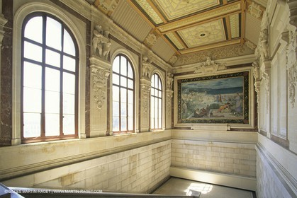 Marseille historical heritage (check keywords for more infos), Musée des Beaux arts