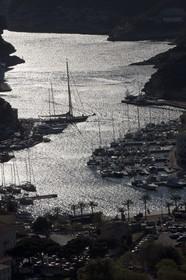 02 05 2012 - Bonifacio (FRA, Corsica) -