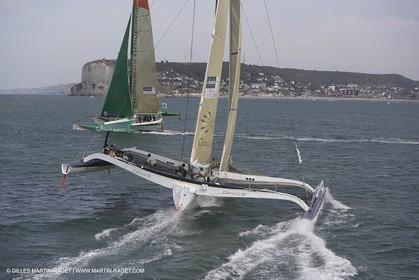 YC9H3541.JPG
