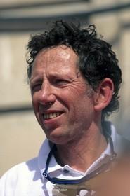 Jean Yves Bernot