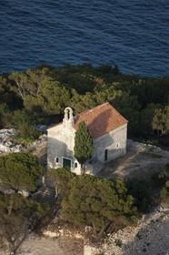 14 07 2012 - Kornati Islands archipelago (Croatia) - Otok Kornat Island - Tisno