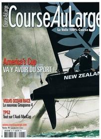 couverture_Course_au_Larges