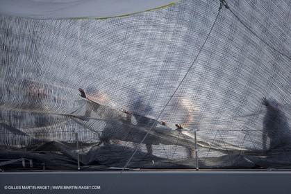 03 10 2007 - Saint Tropez (FRA, 83) Voiles de Saint Tropez 2007