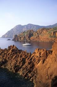 Corsica - Marine D'Elbo
