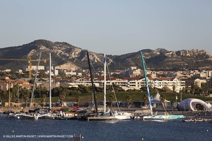 24 09 2012 - Marseille (FRA,13) - Match race France 2012 -