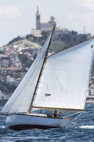 03 05 2013 - Marseille (FRA,13) - Calanques Classique 2013