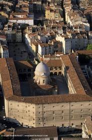 Marseilles, Vieille Charité