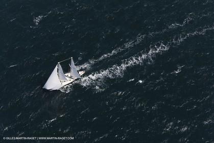 19 05 2010- Lorent- (FRA,56)  -  Pen Duick III
