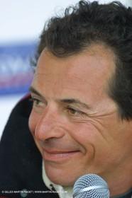 Guillemot Marc