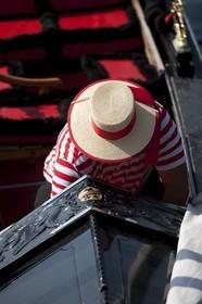 17 05 2009 - Venezia (ITA)
