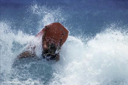 Surf - Body Surf
